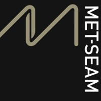 Met-Seam Limited