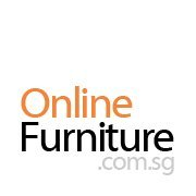 Onlinefurniture.com.sg