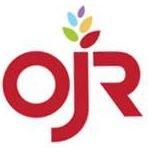OJR Education Foundation