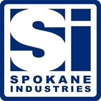 Spokane Industries