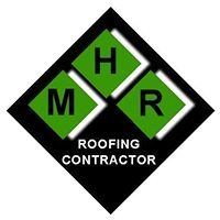 Mel Harness Roofing - MHR Inc.