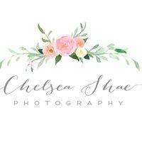 Chelsea Shae Photography