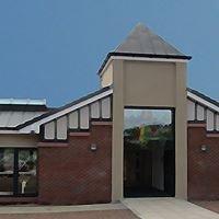 Robroyston Church