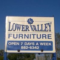 Lower Valley Furniture