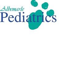 Albemarle Pediatrics
