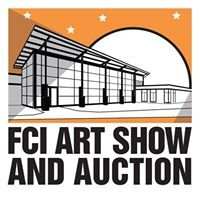 FCI Art Show and Auction