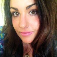 Janet Sclafani, Realtor - Las Vegas Real Estate Agent