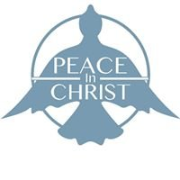 Peace In Christ Lutheran Church
