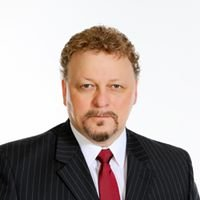 Rudy Cenci, Realtor at Keller Williams Real Estate