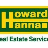 Howard Hanna Real Estate Willoughby Office