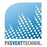 PK-Eventtechnik
