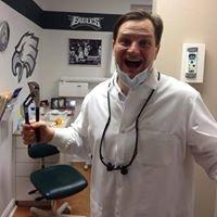 Chadds Ford Dental Associates