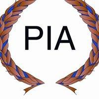 Pilates Institute of Australasia