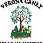 Verona Caney Gardens and Landscaping