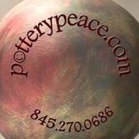 potterypeace