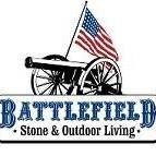 Battlefield Stone & Outdoor Living