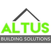 Altus Building Solutions, LLC.
