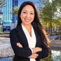 Jessie Sorani Las Vegas Realtor at Coldwell Banker Premier Realty