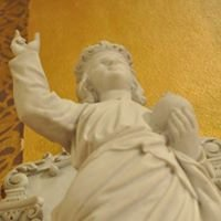 Holy Saviour Parish
