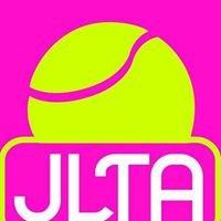 JLTA-Jackson Ladies Tennis Association