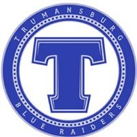 Trumansburg Central School (TCS) Alumni Association