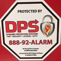 Dynamic Protection Systems, Inc.