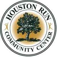 Houston Run Community Center