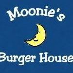 Moonie's Burger House Pflugerville