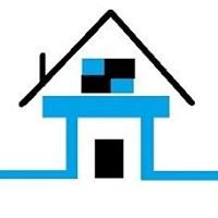 Franklin Roofing and Property Services Ltd
