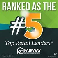 Fairway Independent Mortgage Southern Maryland