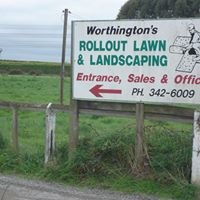 Worthington Brothers Landscaping