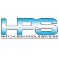 Hutchison Pool Repair & Service