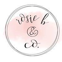 Rosie B & Co