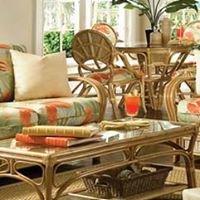 Wicker Imports & Island Furniture