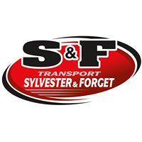 Transport Sylvester & Forget