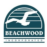 Beachwood Inc.