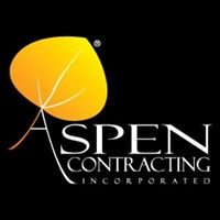 Aspen Contracting, Inc. Lakeway, TX