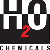 H2O Chemicals