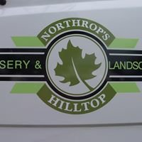 Northrop's Hilltop Nursery & Landscaping