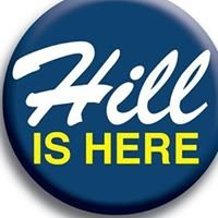 Hill Services Inc