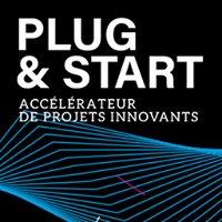 Plug&Start