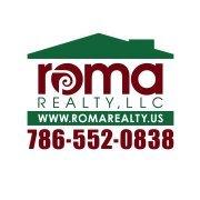 Roma Realty LLC