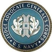 NCIS US Navy +  Navy JAG Judge Advocate General