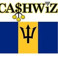 CashWiz Barbados