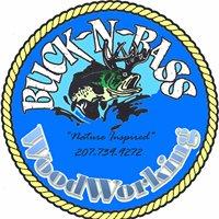 Buck-N-Bass Custom Wood Working