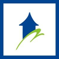 New Chester Realty, LLC