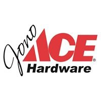 Jono Hardware
