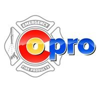 Copro Emergency/Fire Products
