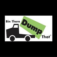 Bin There Dump That Kelowna