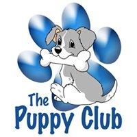 The Puppy Club & Puppy School Falkirk
